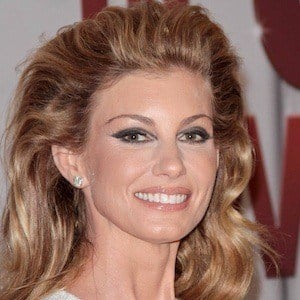 Faith Hill 5 of 10
