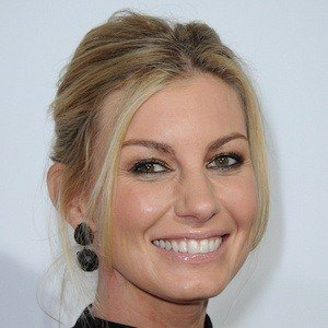 Faith Hill 6 of 10