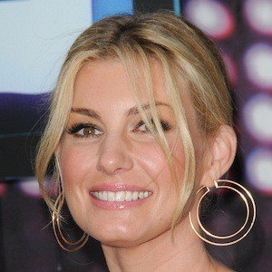 Faith Hill 8 of 10