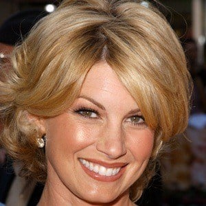 Faith Hill 9 of 10
