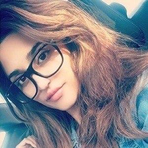 Faiza Rammuny 3 of 10