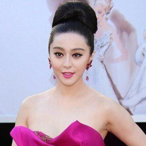 Fan Bingbing 2 of 5