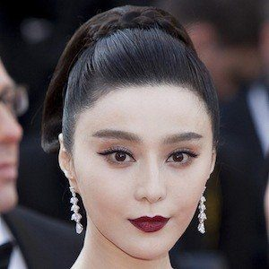 Fan Bingbing 3 of 5