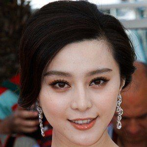 Fan Bingbing 4 of 5