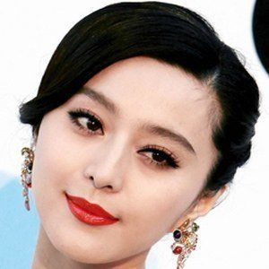 Fan Bingbing 5 of 5