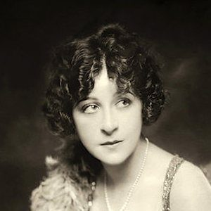 Fanny Brice 5 of 6