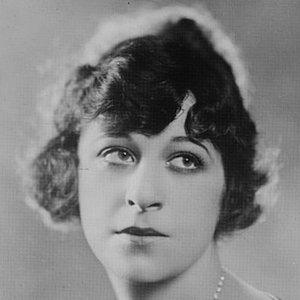 Fanny Brice 6 of 6