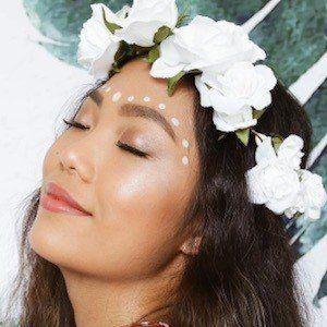 Farina Aguinaldo 9 of 10