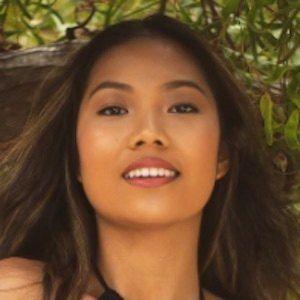 Farina Aguinaldo 10 of 10