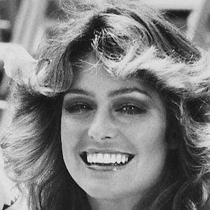 Farrah Fawcett 8 of 8