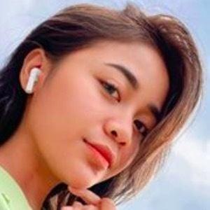 Farrah Khairina 3 of 6