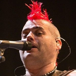 Fat Mike 2 of 5