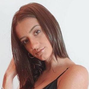 Fati Vázquez 4 of 6