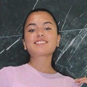 Fatma Daghbouj 3 of 10