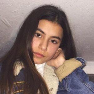Fatma Daghbouj 9 of 10
