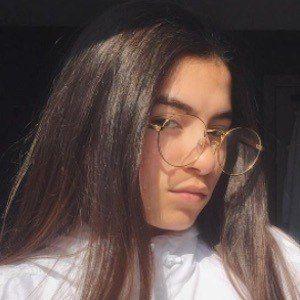 Fatma Daghbouj 10 of 10