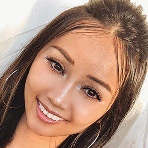 Faye Miah 6 of 6