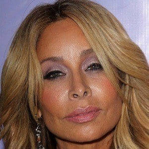 Faye Resnick 2 of 5