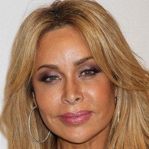 Faye Resnick 3 of 5