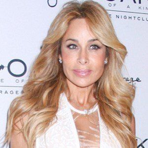 Faye Resnick 4 of 5