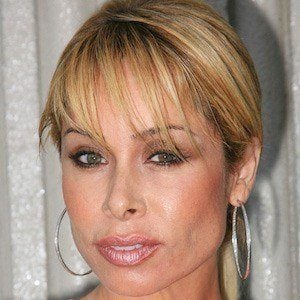 Faye Resnick 5 of 5
