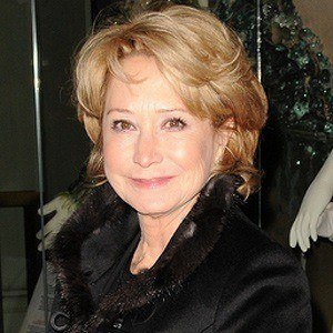 Felicity Kendal 2 of 3