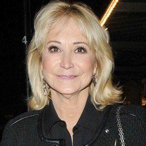 Felicity Kendal 3 of 3
