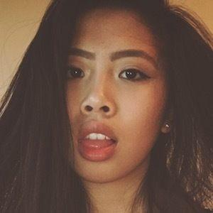 Felicity Nguyen 2 of 4