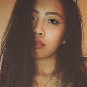 Felicity Nguyen 3 of 4