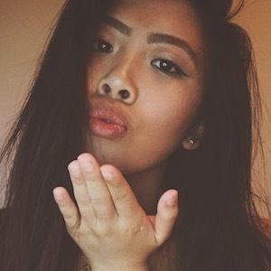 Felicity Nguyen 4 of 4