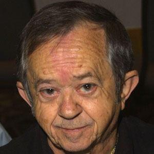 Felix Silla 2 of 4