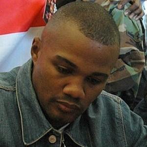 Felix Trinidad 2 of 2