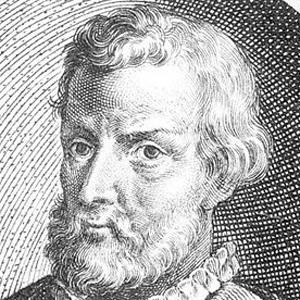 Ferdinand Magellan 3 of 3