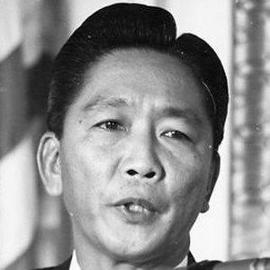 Ferdinand Marcos 3 of 4