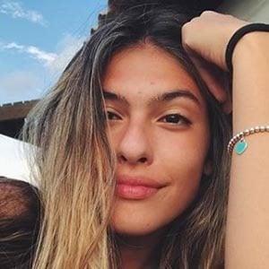 Fernanda Concon 3 of 5