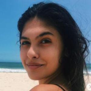 Fernanda Concon 6 of 10