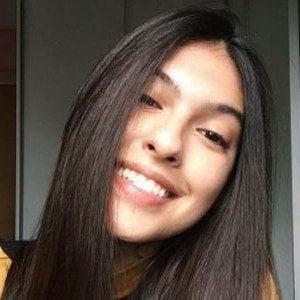 Fernanda Concon 7 of 10