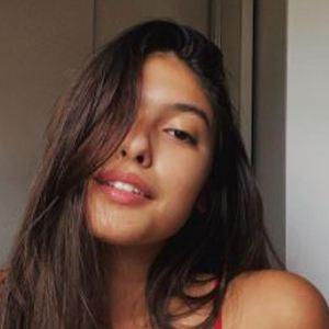 Fernanda Concon 10 of 10