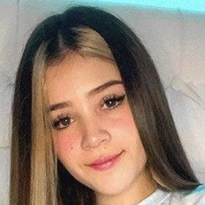 Fernanda Villalobos 2 of 6