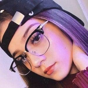 Fernanda Villalobos 5 of 6