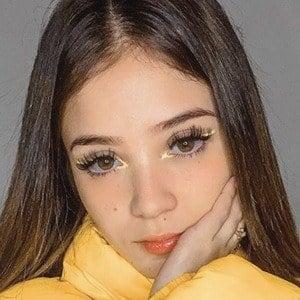 Fernanda Villalobos 6 of 6