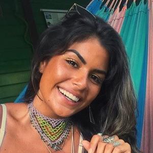 Fernanda Havana 5 of 6