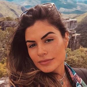 Fernanda Havana 6 of 6