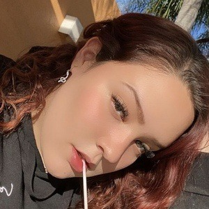 Fernanda Lozano Headshot 4 of 10