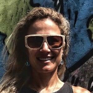 Fernanda Maciel 4 of 6