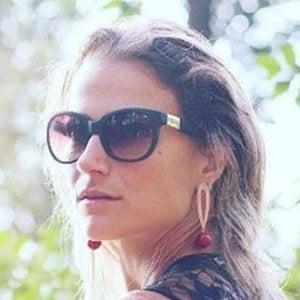 Fernanda Maciel 6 of 6