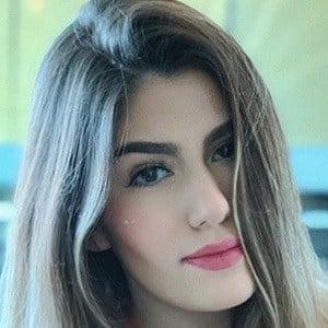 Fernanda Márquez 2 of 5