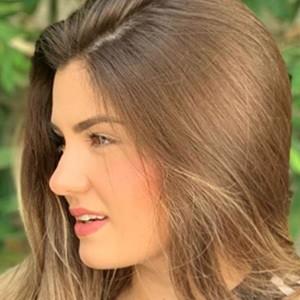 Fernanda Márquez 3 of 5