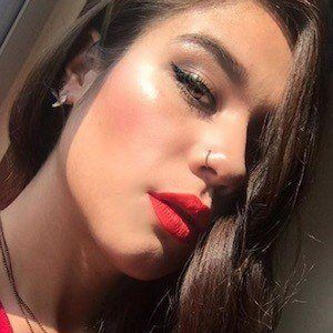 Fernanda Ni 4 of 10