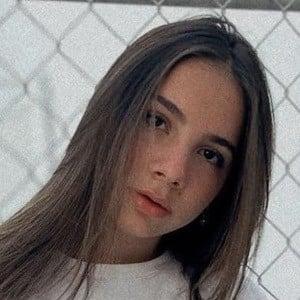 Fernanda Nuno 6 of 10